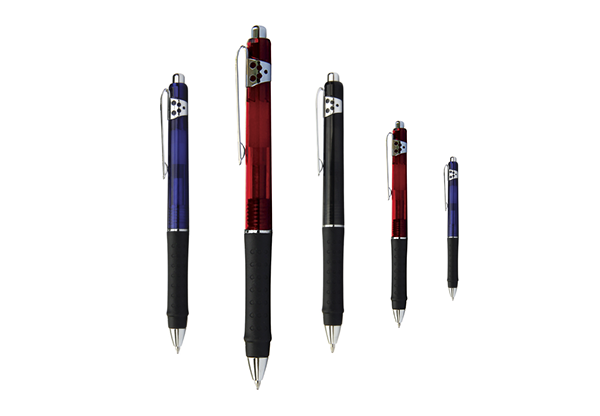 Bút Bi Thiên Long TL-048